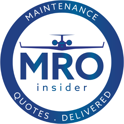 MRO Insider