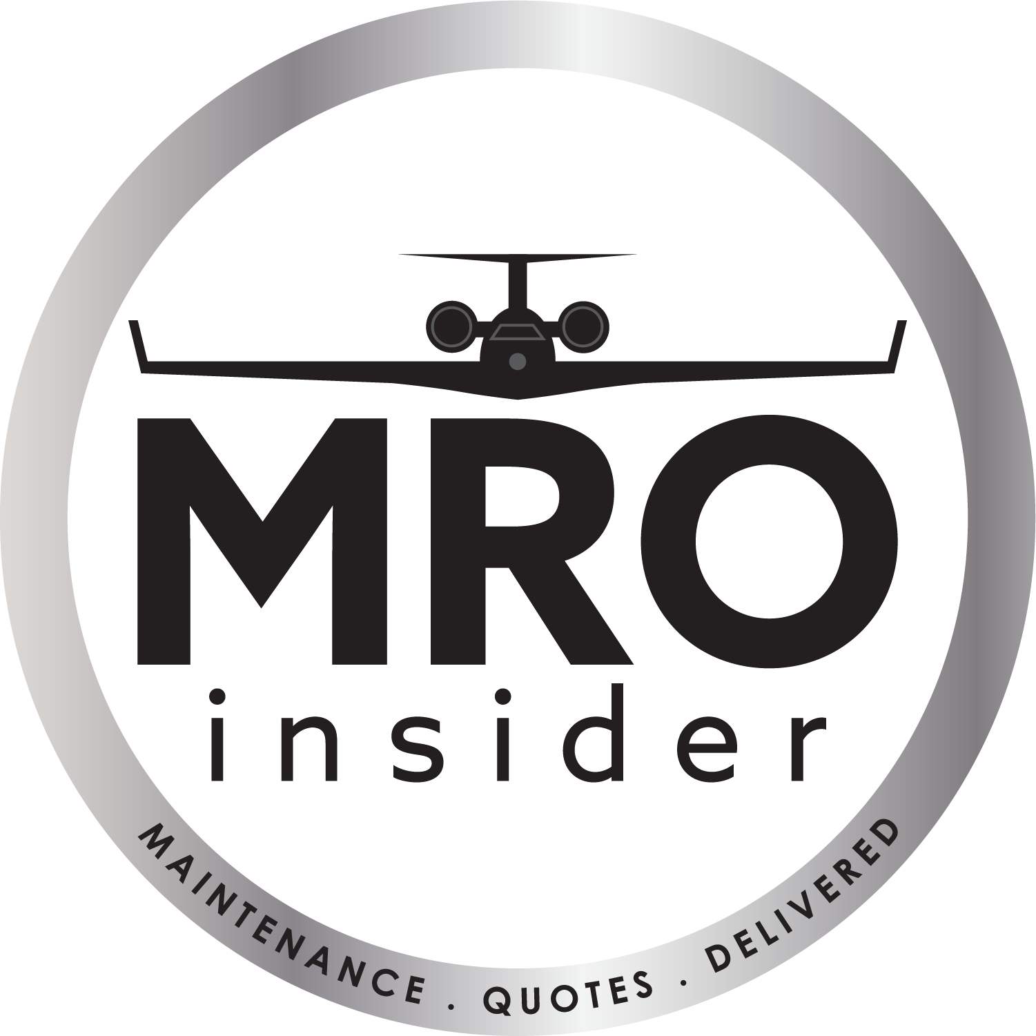 Image result for MRO Insider