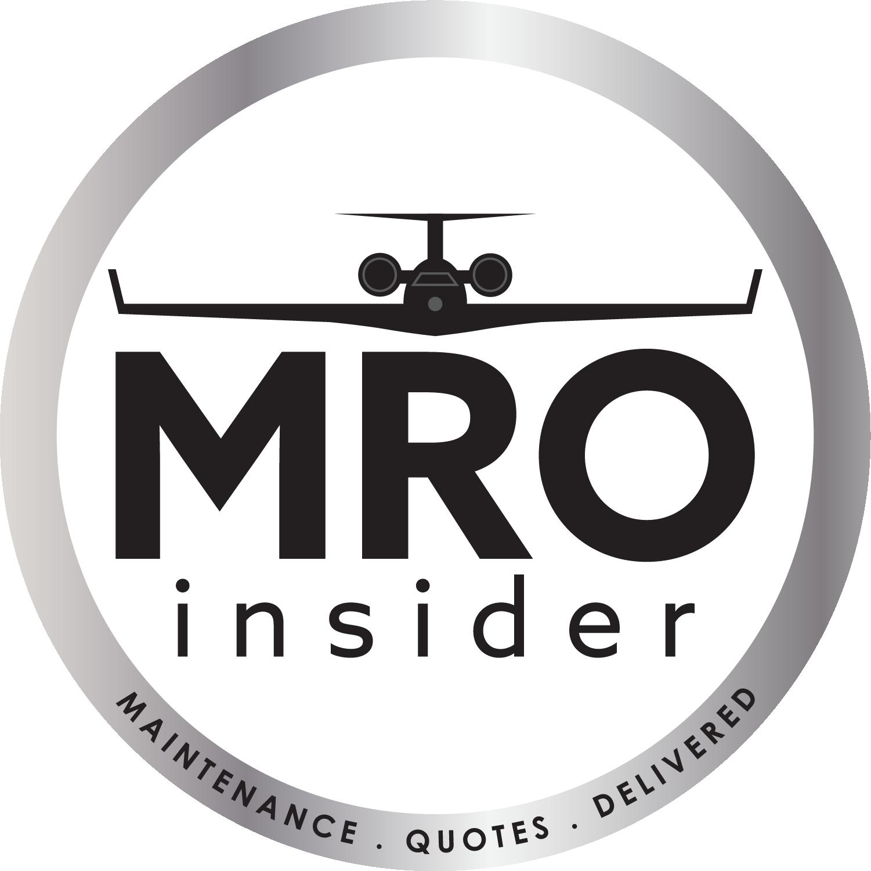 Image result for MRO Insider