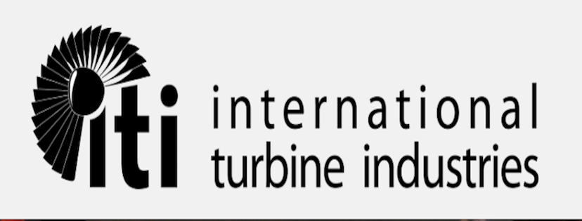 International Turbine Industries