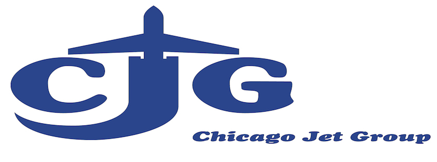 Chicago Jet Group