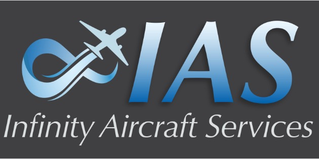 Infinity Aircraft Services PBI