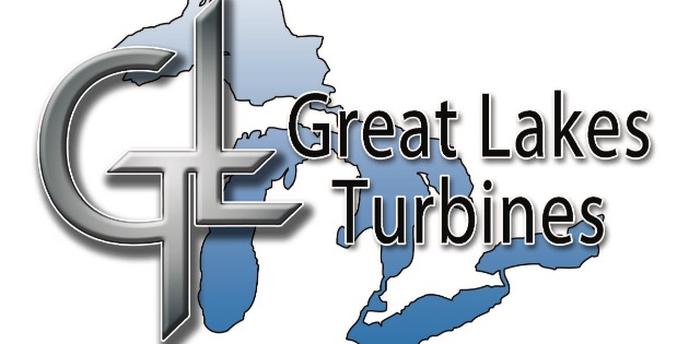 Great Lakes Turbines, Inc.