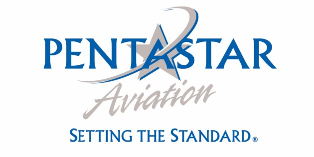 Pentastar Aviation, LLC.