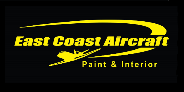 East Coast Aircraft