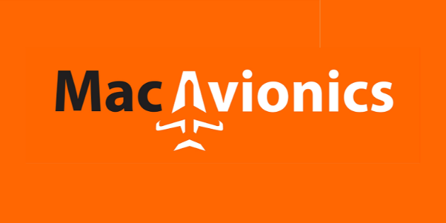 Mac Avionics, Inc.