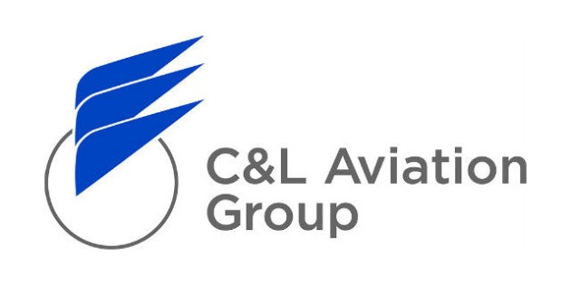 C&L Aviation Group