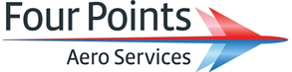 Four Points Aero Services