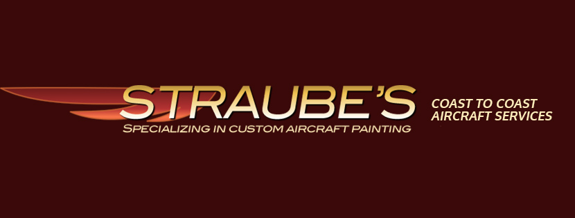 Straube's Aircraft Services HNL