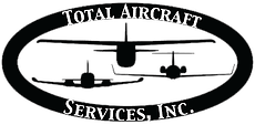 Total Aircraft Services