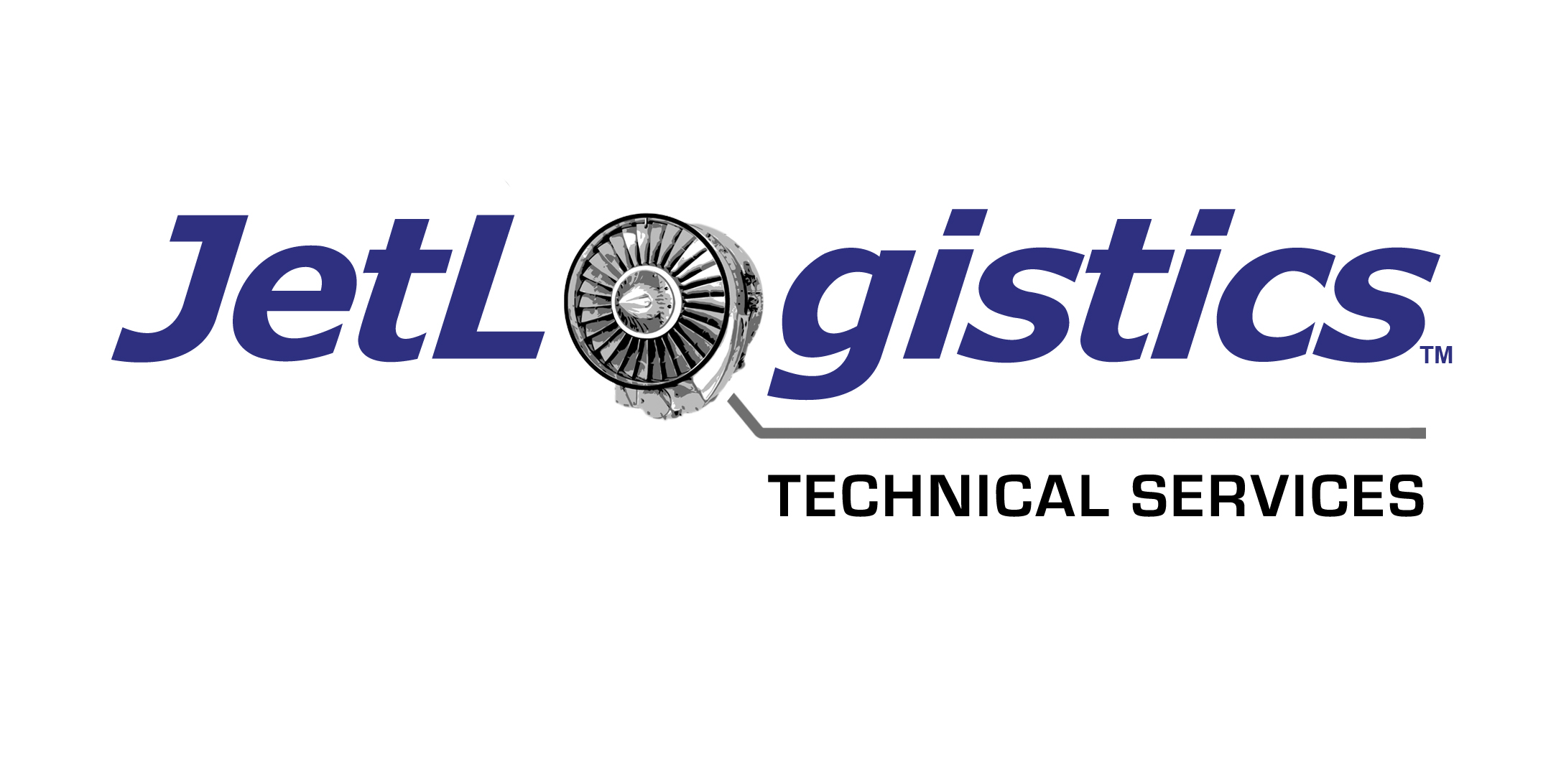 Jet Logistics Technical Services