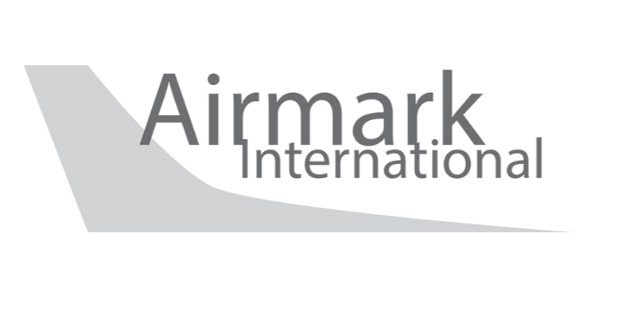 Airmark International