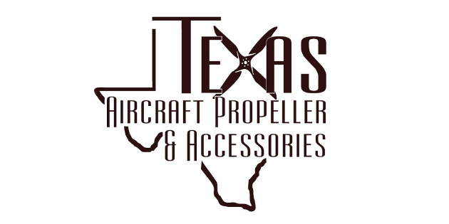 Texas Aircraft Propeller & Accessories