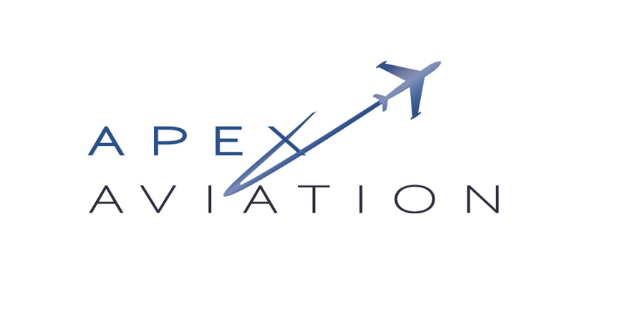 Apex Aviation LLC