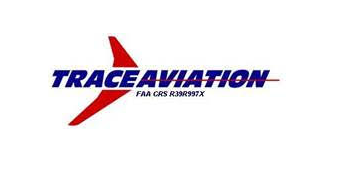 Trace Aviation