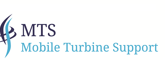 Mobile Turbine Support LLC