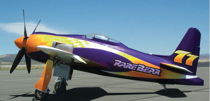 Reno Air Race Tickets