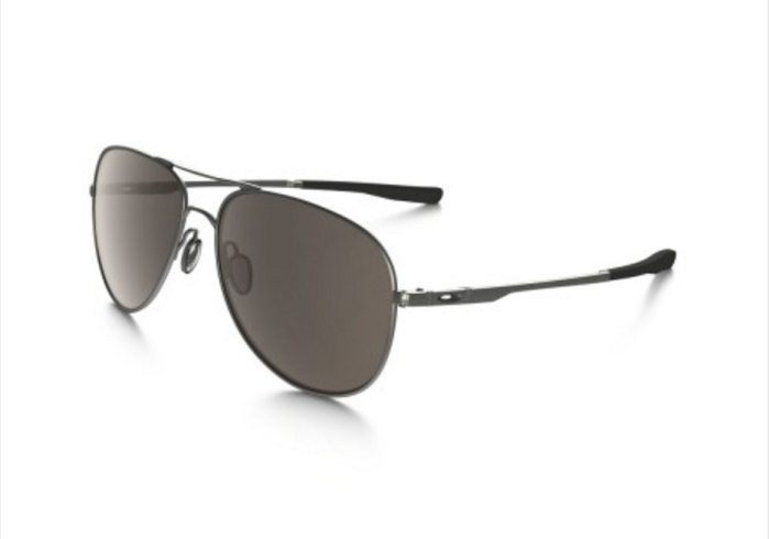 Oakley Elmont Aviatior Sunglasses