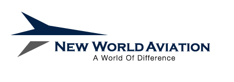New World Aviation, Inc.