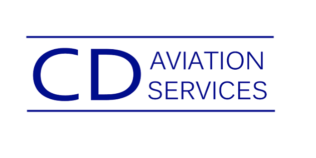 CD Aviation Services - Calgary