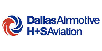 Dallas Airmotive