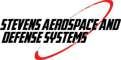 Stevens Aerospace and Defense Systems - Dayton