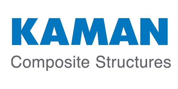Kaman Composite Structures