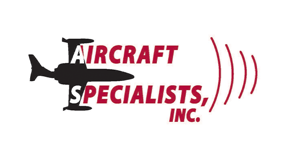 Aircraft Specialists, Inc.