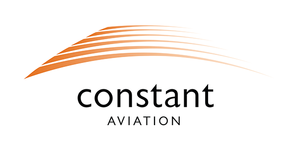 Constant Aviation AOG Dispatch