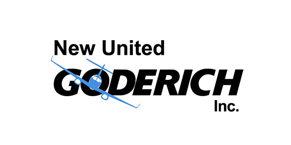 New United Goderich, Inc.